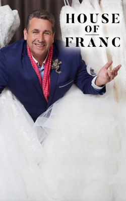 House of Franc